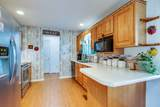 704 Stacey Ct - Photo 16