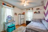704 Stacey Ct - Photo 24