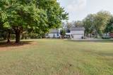 704 Stacey Ct - Photo 38
