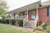 704 Stacey Ct - Photo 6