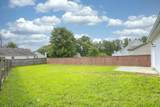 7547 W Winchester Dr - Photo 8