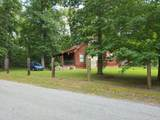 927 Lewis Branch Rd - Photo 2