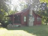 927 Lewis Branch Rd - Photo 15