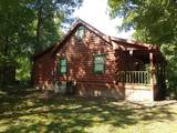 927 Lewis Branch Rd - Photo 3