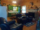 927 Lewis Branch Rd - Photo 4