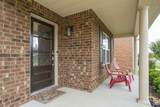 1048 Fulman Rd - Photo 11