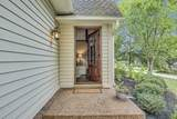123 Pebble Creek Rd - Photo 4