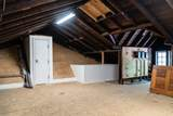 1616 16th Ave - Photo 15