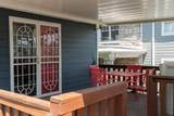 1616 16th Ave - Photo 8