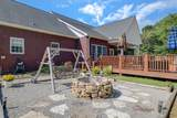 5151 East Blue Creek Road - Photo 40