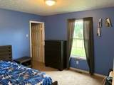 494 Blue Sky Cir - Photo 15