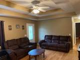 494 Blue Sky Cir - Photo 10