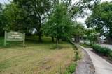 518 Acklen Park Dr - Photo 23