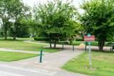 518 Acklen Park Dr - Photo 26