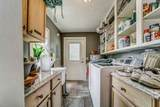 535 Savely Dr - Photo 14