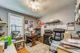 535 Savely Dr - Photo 16