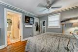 535 Savely Dr - Photo 17