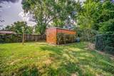 535 Savely Dr - Photo 22