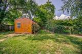 535 Savely Dr - Photo 23
