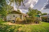 535 Savely Dr - Photo 26