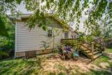 535 Savely Dr - Photo 27