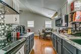 535 Savely Dr - Photo 10