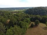0 Big Bluff Creek - Photo 11
