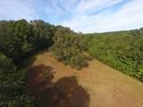 0 Big Bluff Creek - Photo 14