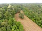 0 Big Bluff Creek - Photo 3