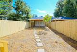6007A California Ave - Photo 40