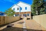 6007A California Ave - Photo 43