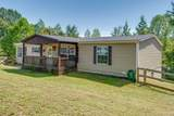 1210 Colliers Bend Rd - Photo 4