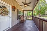 1210 Colliers Bend Rd - Photo 5