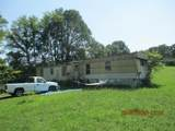 7415 Cycle Ln - Photo 2