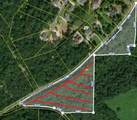 0 Tyree Springs Rd - Photo 1