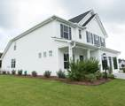 5358 Pointer Place Lot 26 - Photo 2