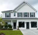5536 Heirloom Drive Lot 279 - Photo 3