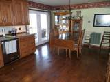 801 Coleytown Rd - Photo 13