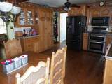 801 Coleytown Rd - Photo 14