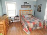 801 Coleytown Rd - Photo 21