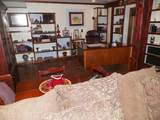 801 Coleytown Rd - Photo 24