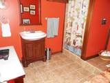 801 Coleytown Rd - Photo 27