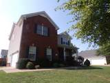 1810 Potters Ct - Photo 4