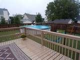1810 Potters Ct - Photo 43