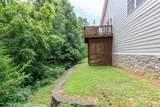 2136 Branch Oak Tr - Photo 22