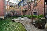 1400 Rosa L Parks Blvd - Photo 30