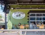 1400 Rosa L Parks Blvd - Photo 37