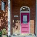 1400 Rosa L Parks Blvd - Photo 44