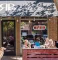 1400 Rosa L Parks Blvd - Photo 45