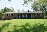 550 Hickory Ridge Rd - Photo 1